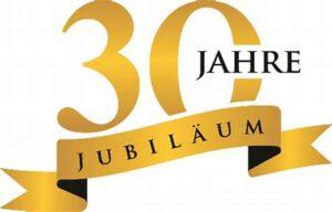 30 Jahre Fahrschule Lemke